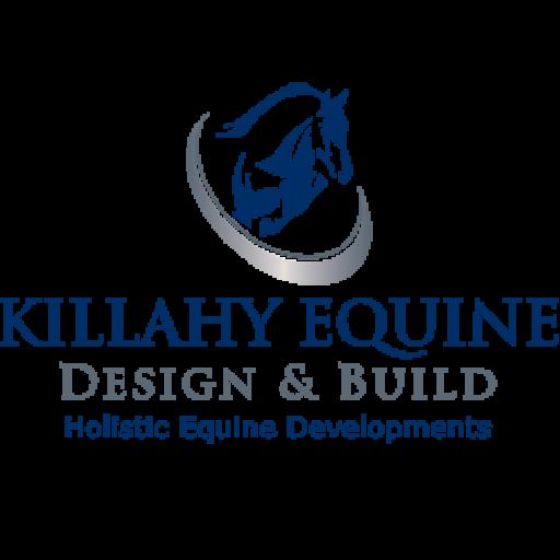 Killahy Equine