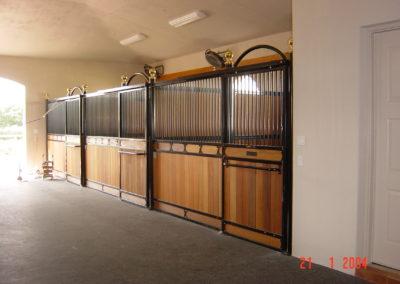 loddon stables (24)