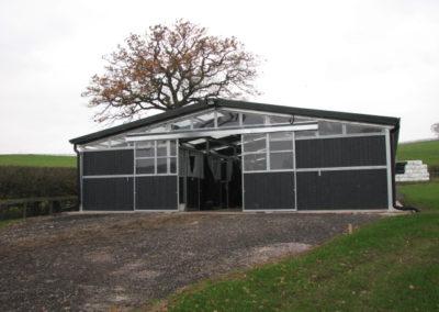 loddon stables (58)