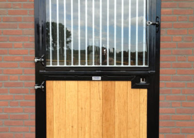 f003-door-smulders