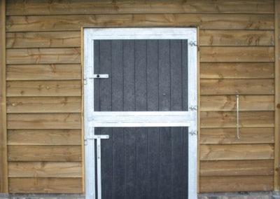 f006-door-smulders