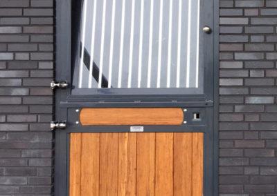 f007-door-smulders