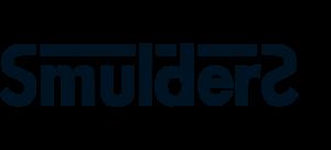 smulders logo