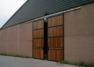 Slidingdoor_2